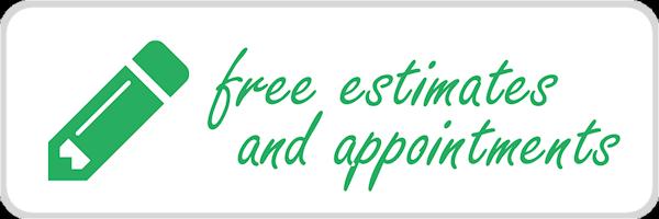 Free Estimates for Dryer Repair Tulsa